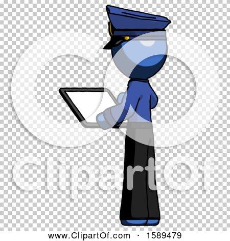 Transparent clip art background preview #COLLC1589479