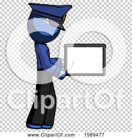 Transparent clip art background preview #COLLC1589477