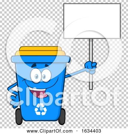 Transparent clip art background preview #COLLC1634403