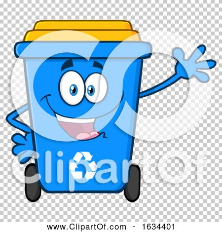 Transparent clip art background preview #COLLC1634401