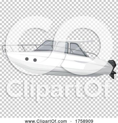 Transparent clip art background preview #COLLC1758909