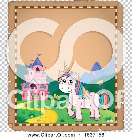 Transparent clip art background preview #COLLC1637158