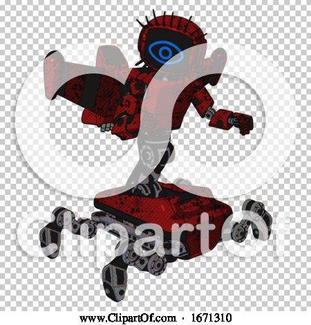 Transparent clip art background preview #COLLC1671310
