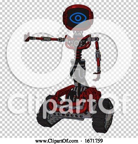 Transparent clip art background preview #COLLC1671759