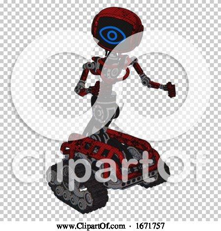Transparent clip art background preview #COLLC1671757