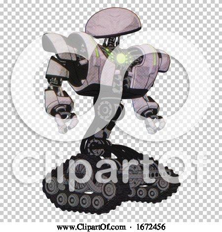 Transparent clip art background preview #COLLC1672456