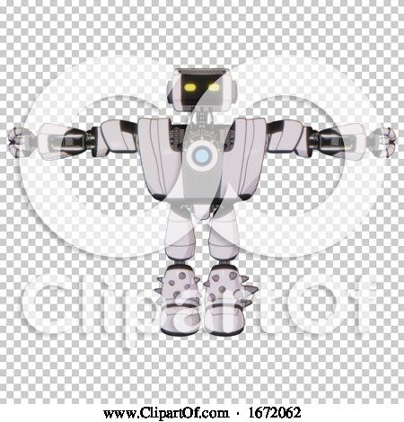 Transparent clip art background preview #COLLC1672062