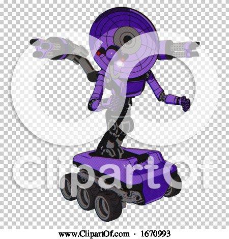 Transparent clip art background preview #COLLC1670993