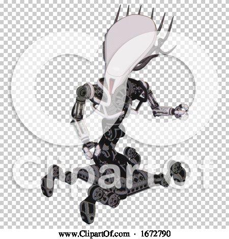 Transparent clip art background preview #COLLC1672790
