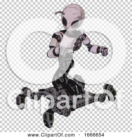 Transparent clip art background preview #COLLC1666654