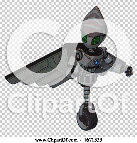 Transparent clip art background preview #COLLC1671333