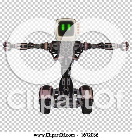Transparent clip art background preview #COLLC1672086