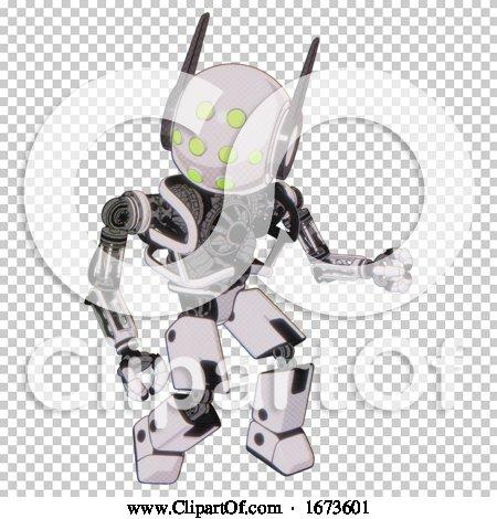 Transparent clip art background preview #COLLC1673601