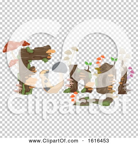 Transparent clip art background preview #COLLC1616453