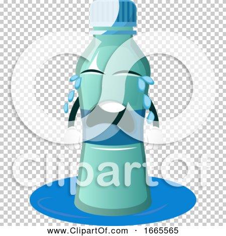 Transparent clip art background preview #COLLC1665565