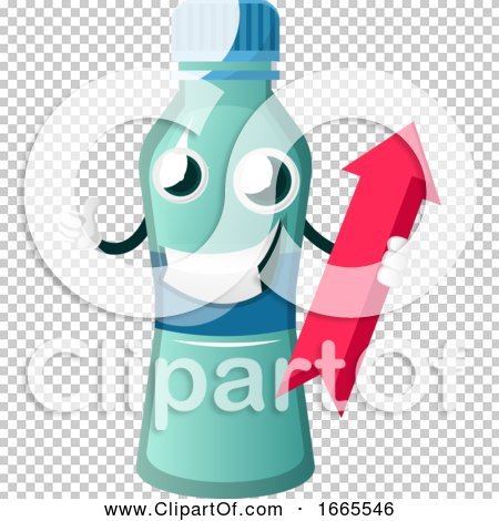 Transparent clip art background preview #COLLC1665546