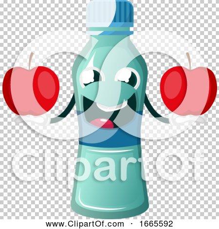 Transparent clip art background preview #COLLC1665592