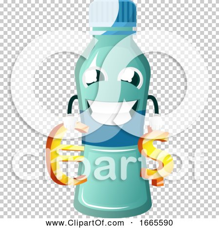 Transparent clip art background preview #COLLC1665590