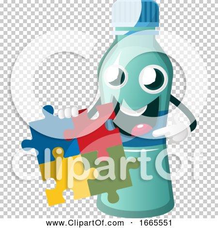 Transparent clip art background preview #COLLC1665551