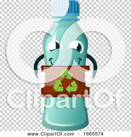 Transparent clip art background preview #COLLC1665574