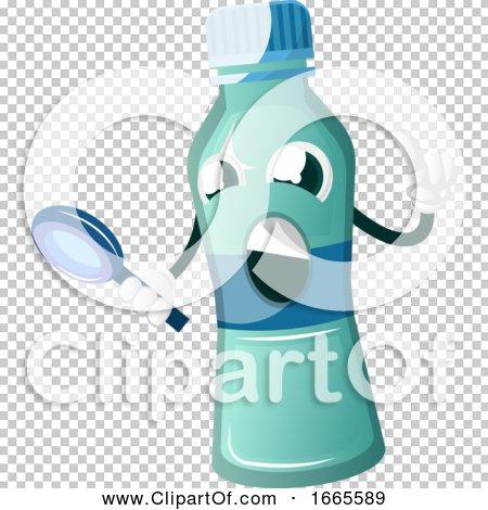 Transparent clip art background preview #COLLC1665589