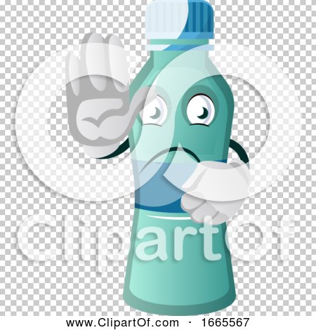 Transparent clip art background preview #COLLC1665567