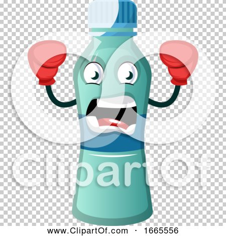 Transparent clip art background preview #COLLC1665556