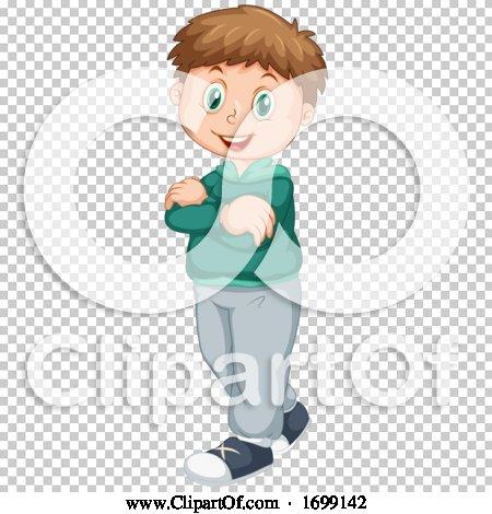 Transparent clip art background preview #COLLC1699142