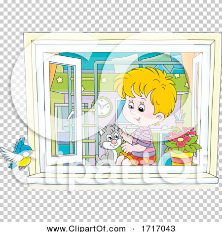 Transparent clip art background preview #COLLC1717043