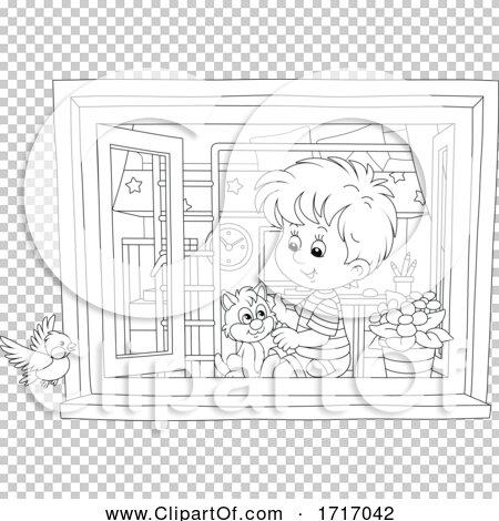 Transparent clip art background preview #COLLC1717042