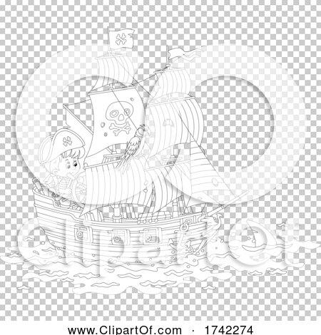 Transparent clip art background preview #COLLC1742274