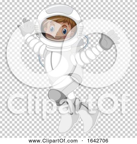 Transparent clip art background preview #COLLC1642706