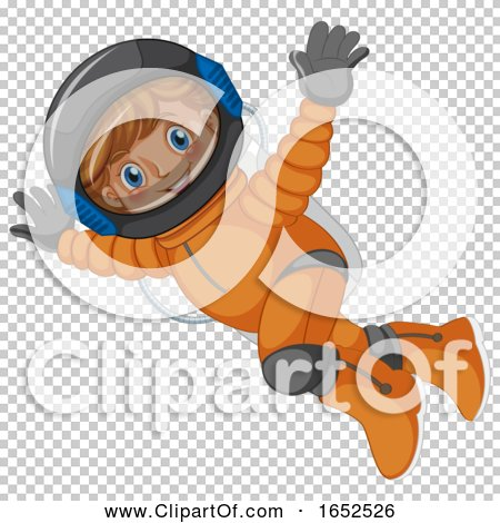 Transparent clip art background preview #COLLC1652526