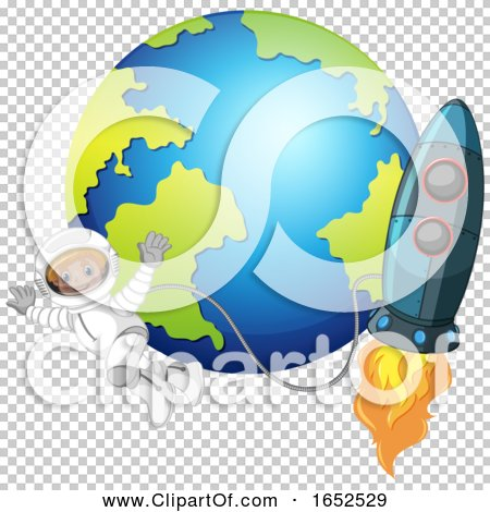 Transparent clip art background preview #COLLC1652529