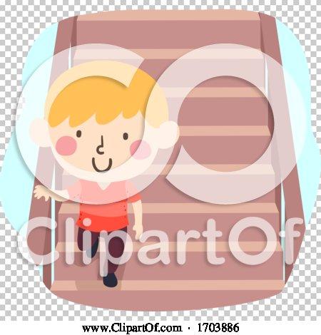 Transparent clip art background preview #COLLC1703886