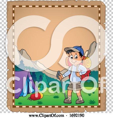 Transparent clip art background preview #COLLC1692190