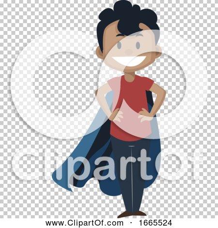 Transparent clip art background preview #COLLC1665524