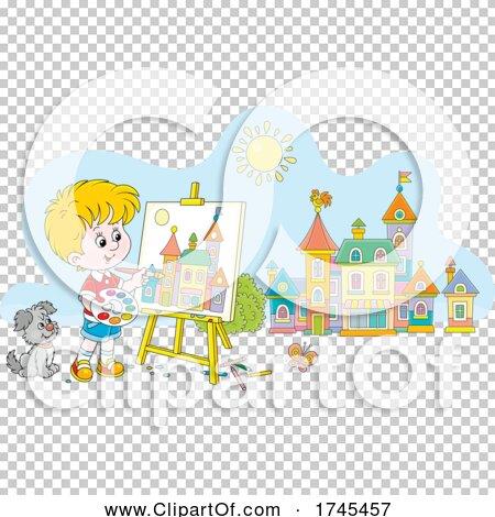 Transparent clip art background preview #COLLC1745457