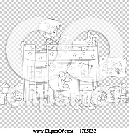 Transparent clip art background preview #COLLC1705032