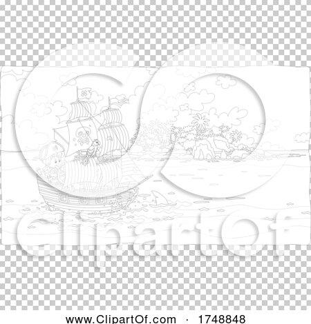 Transparent clip art background preview #COLLC1748848