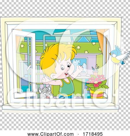 Transparent clip art background preview #COLLC1718495