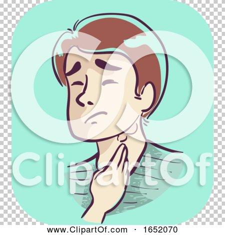 Transparent clip art background preview #COLLC1652070