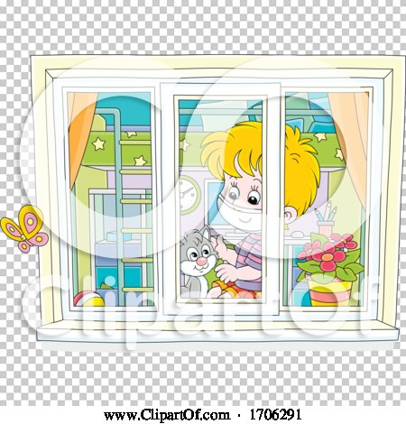 Transparent clip art background preview #COLLC1706291