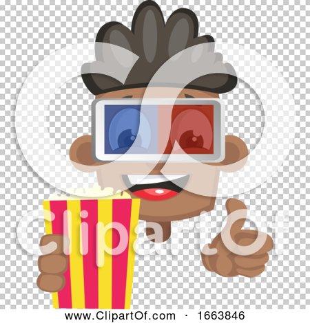 Transparent clip art background preview #COLLC1663846