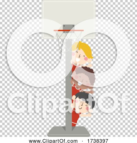 Transparent clip art background preview #COLLC1738397