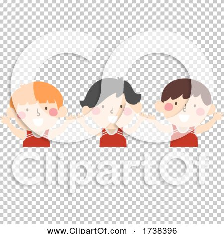 Transparent clip art background preview #COLLC1738396