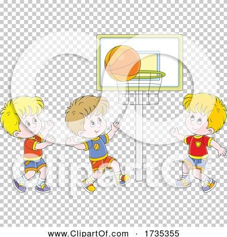 Transparent clip art background preview #COLLC1735355