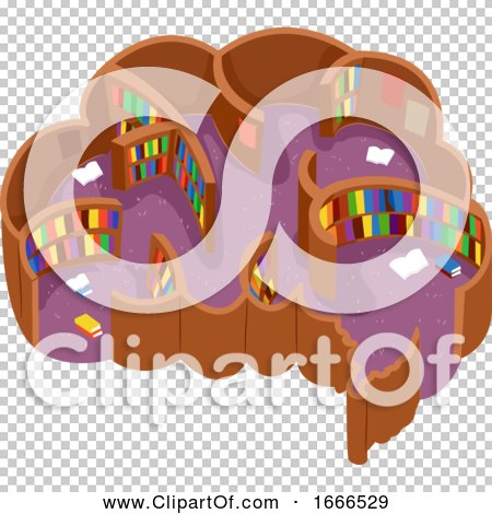 Transparent clip art background preview #COLLC1666529