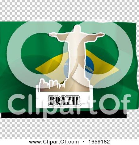 Transparent clip art background preview #COLLC1659182