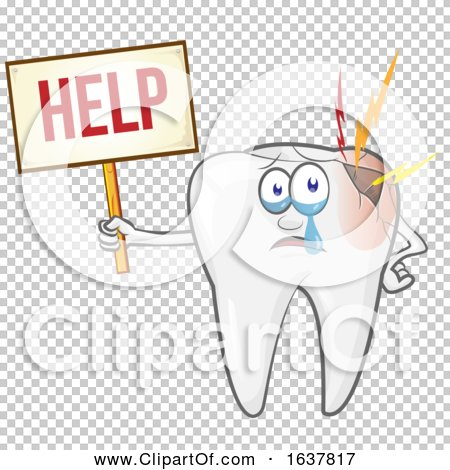 Transparent clip art background preview #COLLC1637817